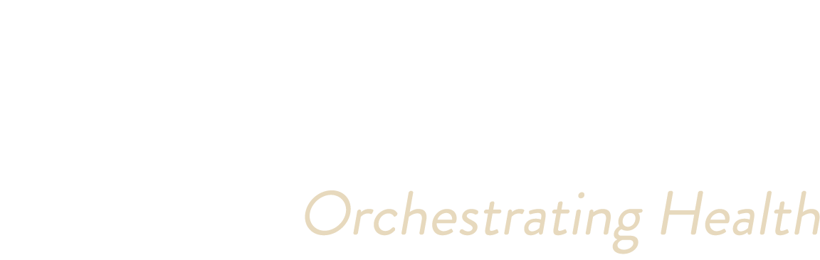 Sinfonia Family Services